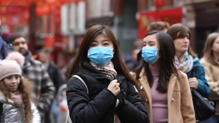Çin'de koronavirüsün ardından bir salgın daha!