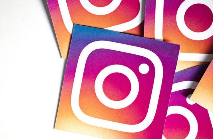 Instagram unfollow için öneride bulunacak