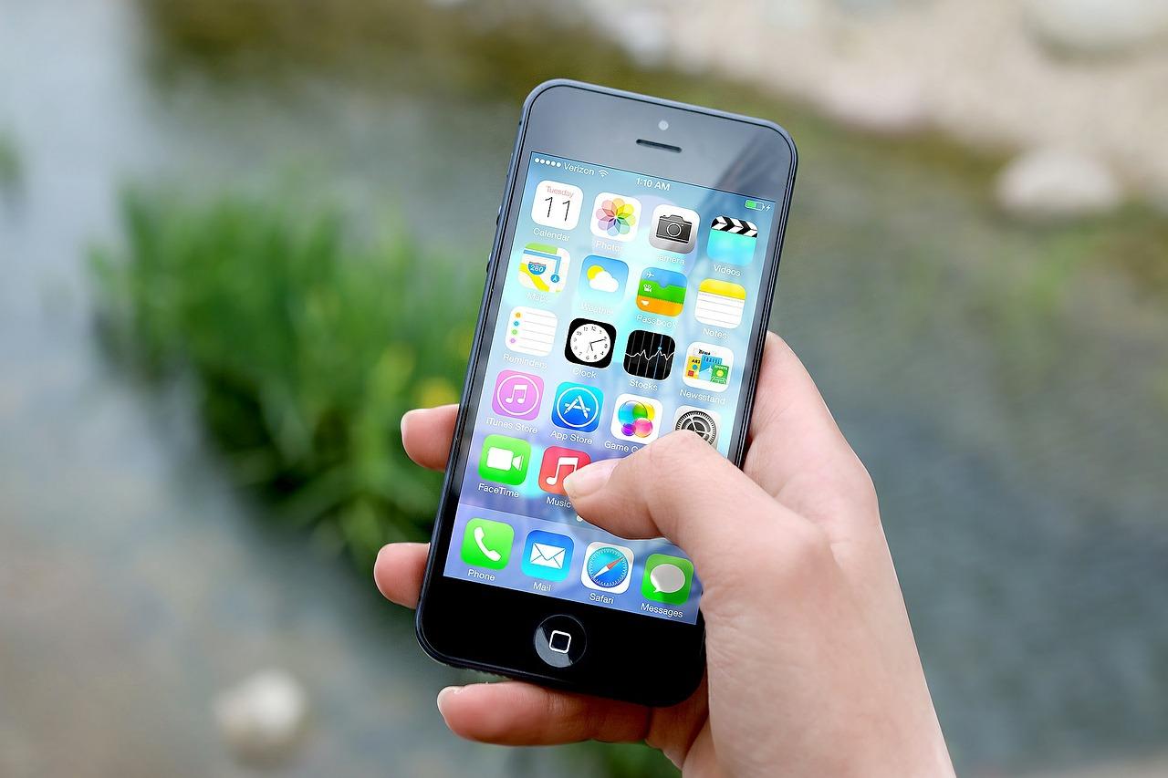 Telefonunuzdaki bu uygulamaları silin! Kişisel veriler için büyük risk…