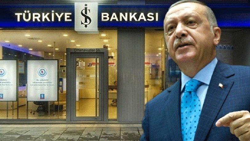 'Erdoğan'ı uyarıyorum, uluslararası mahkemede hesap verirsin'