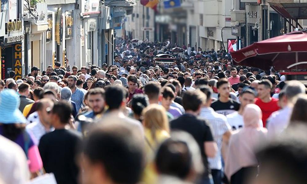 Genç işsizler ordusu büyüyor! 10 ayda 1 milyon işsiz