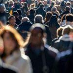 TÜİK verilerine göre bile işsiz sayısı arttı