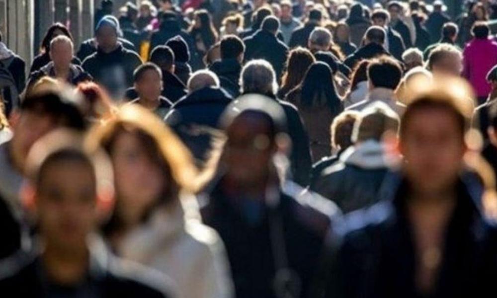 İşsiz sayısı 4 milyonun üzerinde