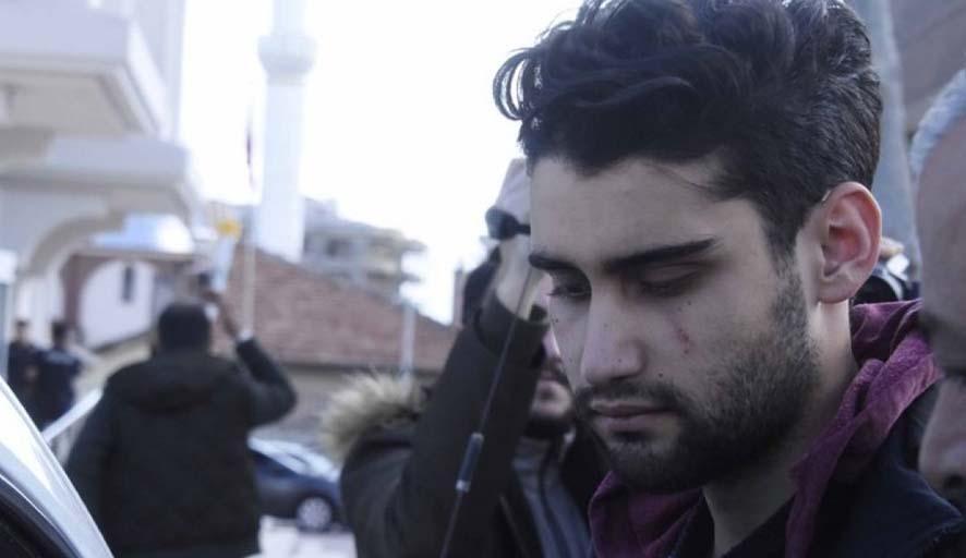 AKP'den Kadir Şeker açıklaması