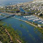 Yatırımcılar Kanal İstanbul projesinden kaçıyor