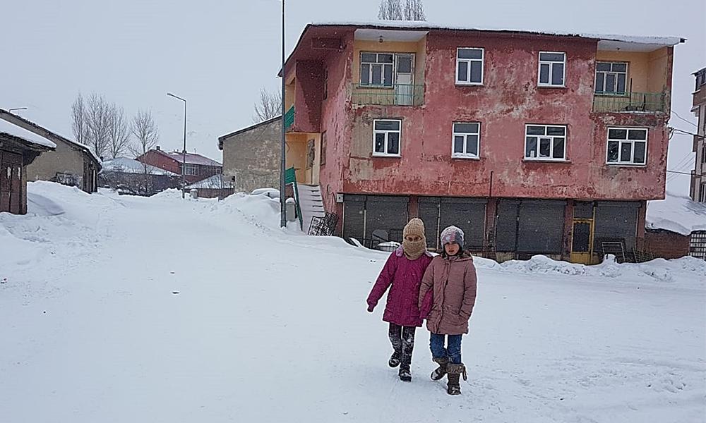 Okullar yarın tatil mi? İşte 13 Şubat Perşembe günü okulların tatil edildiği iller