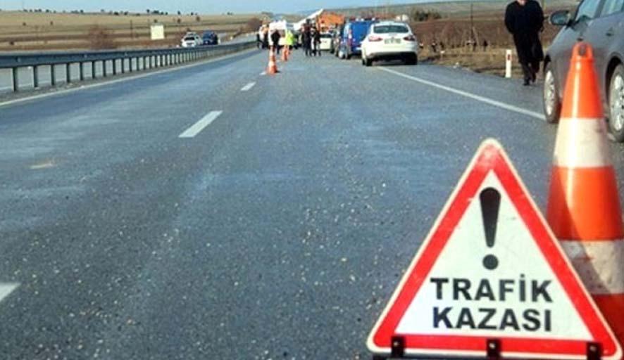 Trafik kazalarını kazanç kapısına dönüştürenlere karşı uyardılar