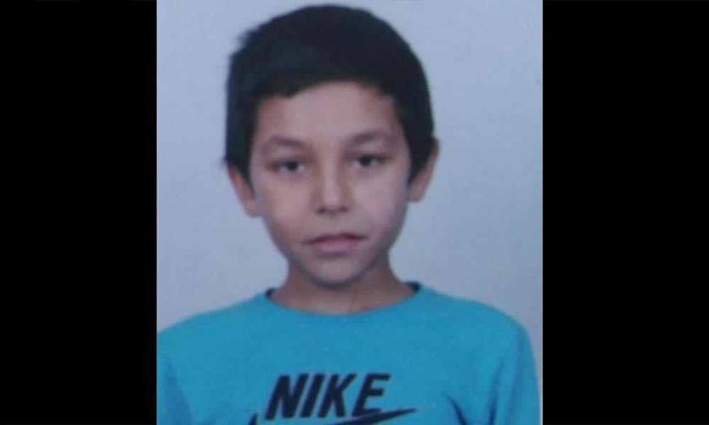 İki aile arasında çıkan kavgada çocuk öldürüldü