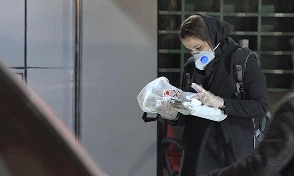 Koronavirüs kapıda! Azerbaycan'da ilk vaka görüldü, İran'da ölü sayısı artıyor