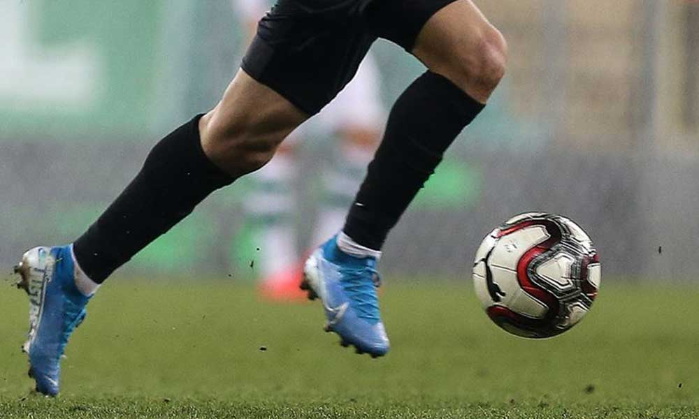 İtalya'da koronavirüs alarmı… Lig maçları ertelendi