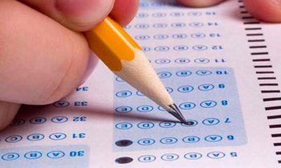 2020 KPSS lisans sınav sonuçları açıklandı