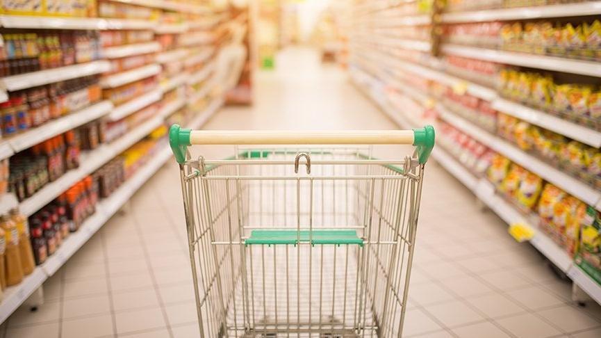 Bakanlık açıkladı: İşte, etten süte yurdun dört bir yanında sağlıksız gıda satan 74 firma