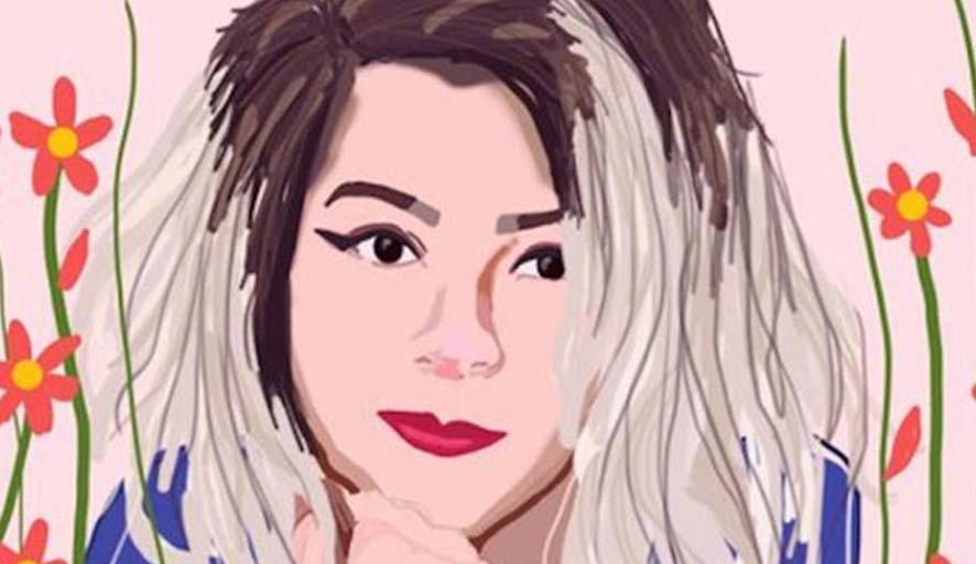 İşkenceyle öldürülen genç kadının cansız bedenini yayınlanması infiale neden oldu