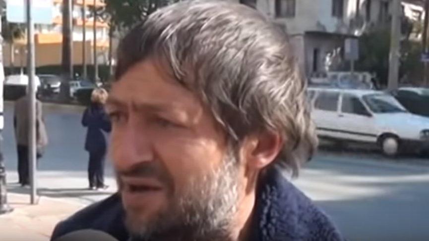 'Ankara beni bulsun' demişti! İçişleri Bakanlığı'ndan talimat…