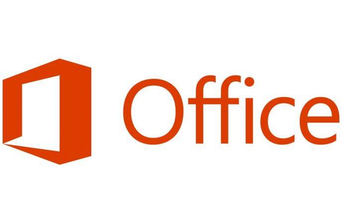 Microsoft Office uygulamaları artık tek çatı altında