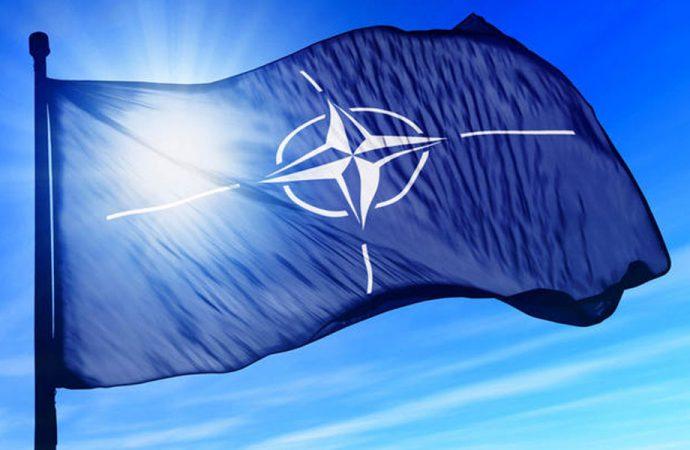 4 NATO askerinde koronavirüse rastlandı!