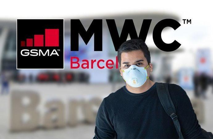 MWC iptal edildi belirsizlik ortadan kalktı