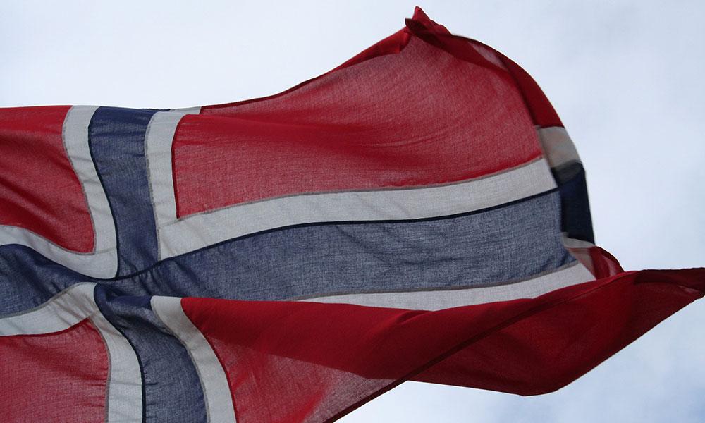 Varlık Fonu kuran Norveç, fon gelirinde rekor kırdı