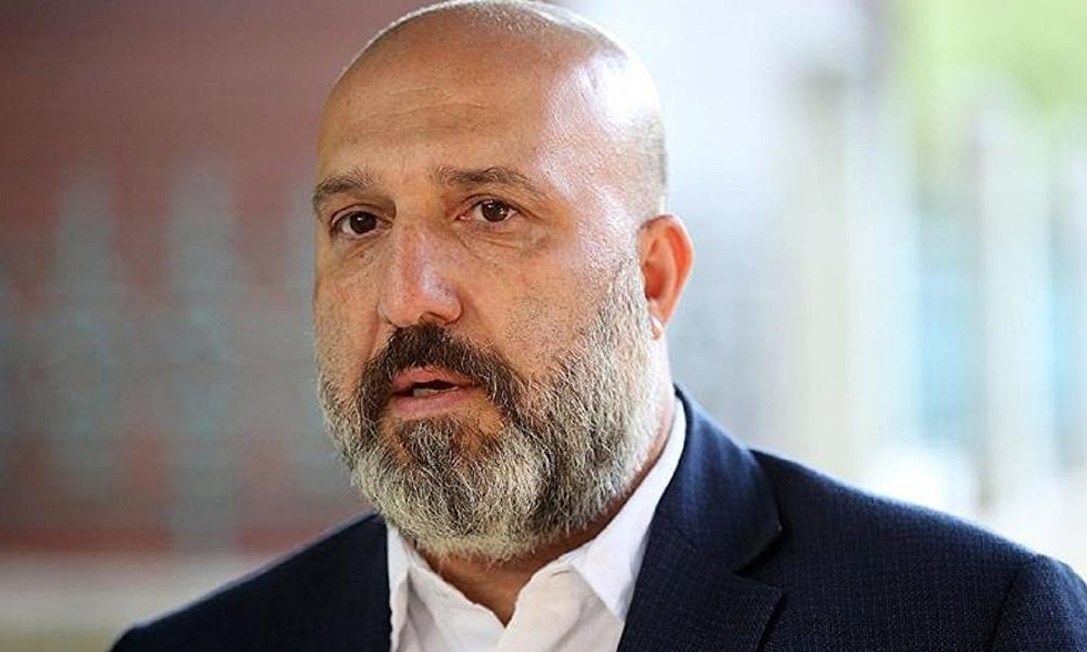 Orhan Osmanoğlu: Abdülhamid Han tahtta kalsaydı Birinci Dünya savaşı çıkmazdı