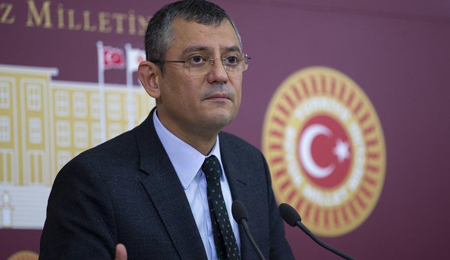 Başbuğ'un açıklamasıyla başlayan tartışma büyüyor… CHP, iddiaları reddetti