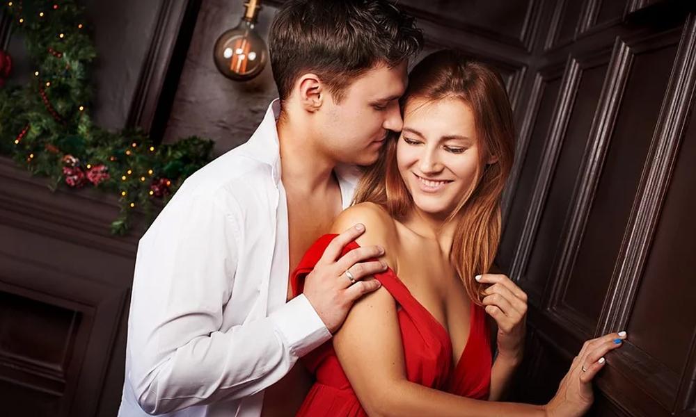 Risk yüzde 64 daha yüksek: Hayatı boyunca 10'dan fazla cinsel partneri olanların…
