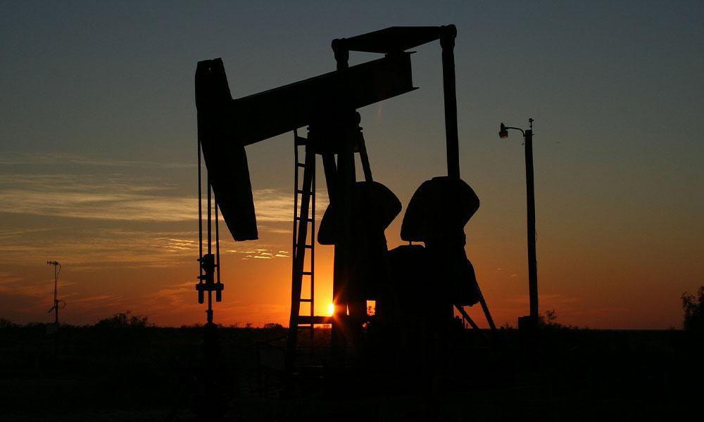 """""""OPEC+ Grubu'nun toplantısı 4 Haziran'a çekilebilir"""""""