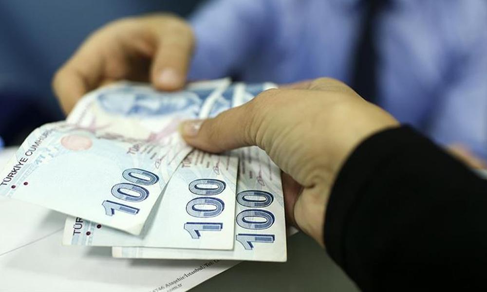 TBB'den emeklilere promosyon ödemesiyle ilgili açıklama