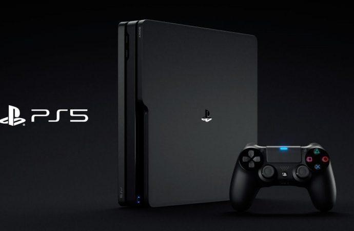 PS5 bu ay içerisinde tanıtılmayacak
