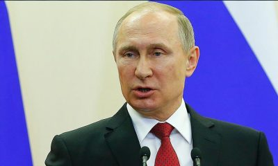 Putin'den Biden'a kritik telefon