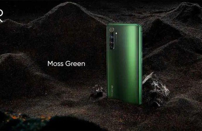 Realme X50 Pro'nun özellikleri ve fiyatı çok konuşulacak