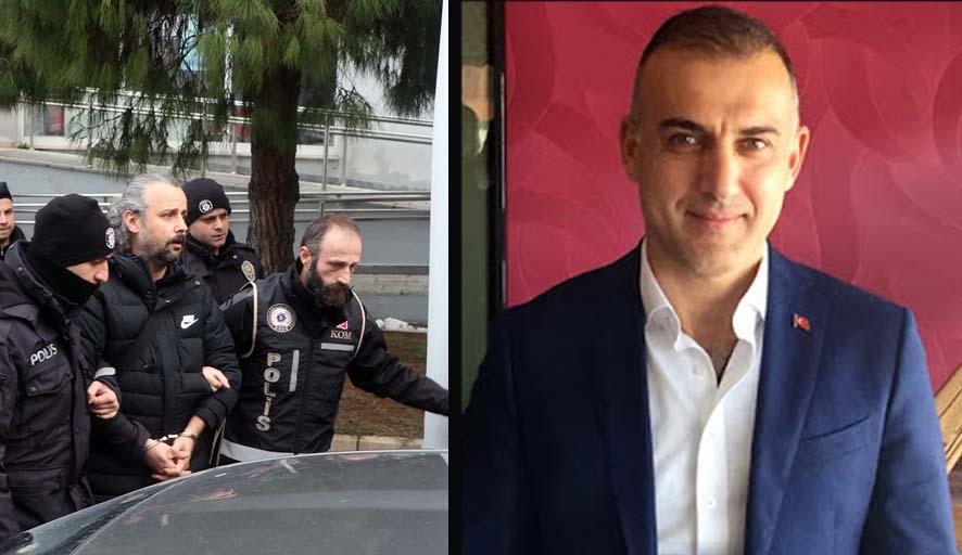 Rize Emniyet Müdürü'nü şehit eden polis FETÖ'yü reddetti, İstanbul'daki soruşturmayı işaret etti