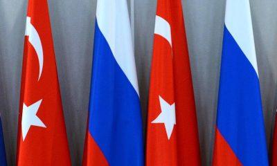 Rusya, Türkiye'den aldığı domates kotasını 250 bin tona yükseltti