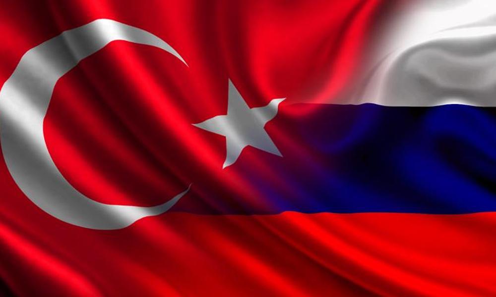 Flaş iddia! Rusya, Türkiye'ye uçuş yasağını uzattı