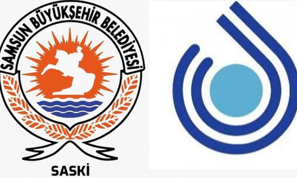 AKP'li belediye Atatürk'ten rahatsız oldu… Logo'dan kaldırdı