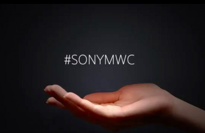 Sony MWC 'ye katılmayacağını duyurdu