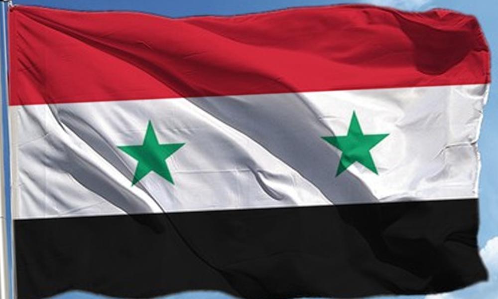 Suriye'den Türkiye'ye: Terörist örgütlerle savaşmaya devam edeceğiz