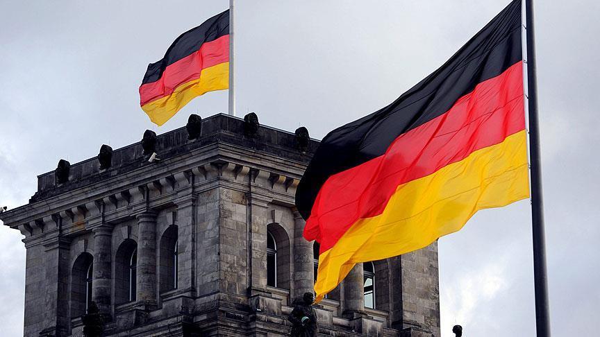 Almanya 1 Mart itibariyle nitelikli işçi alımına başlıyor!