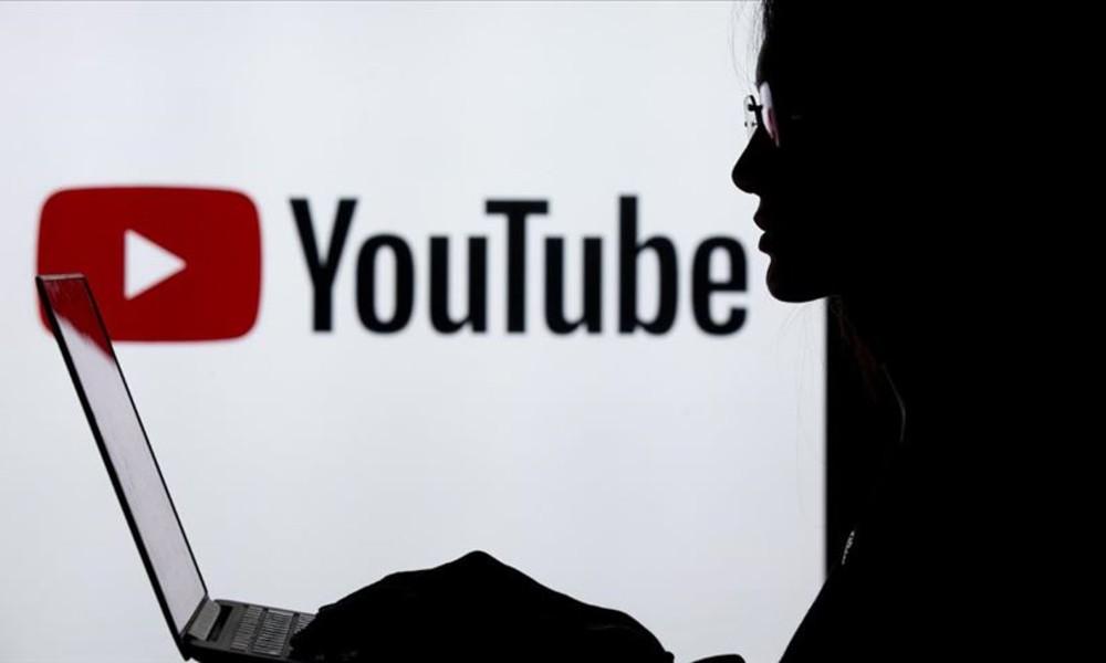 Google'ın Youtube'dan elde ettiği gelir rekor kırdı!