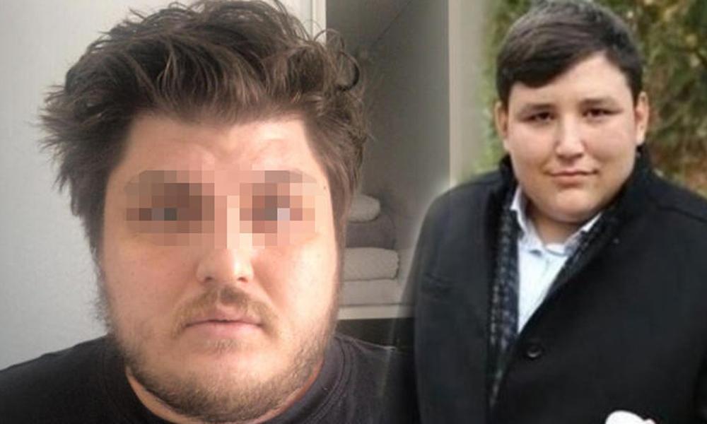 30 bin kişiyi dolandırmıştı! 'İkinci tosuncuk' Gürcistan'da yakalandı