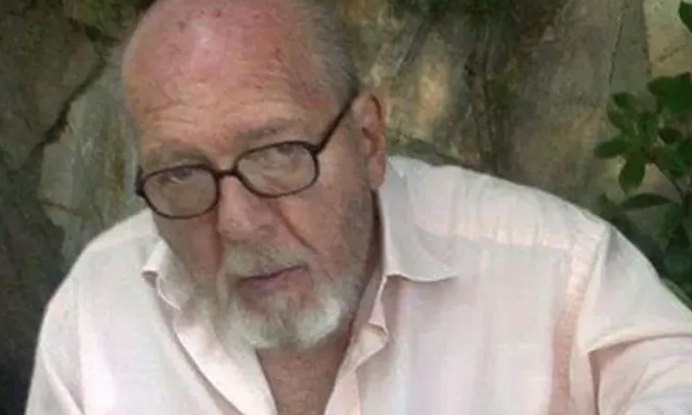 Yönetmen Tunca Yönder hayatını kaybetti