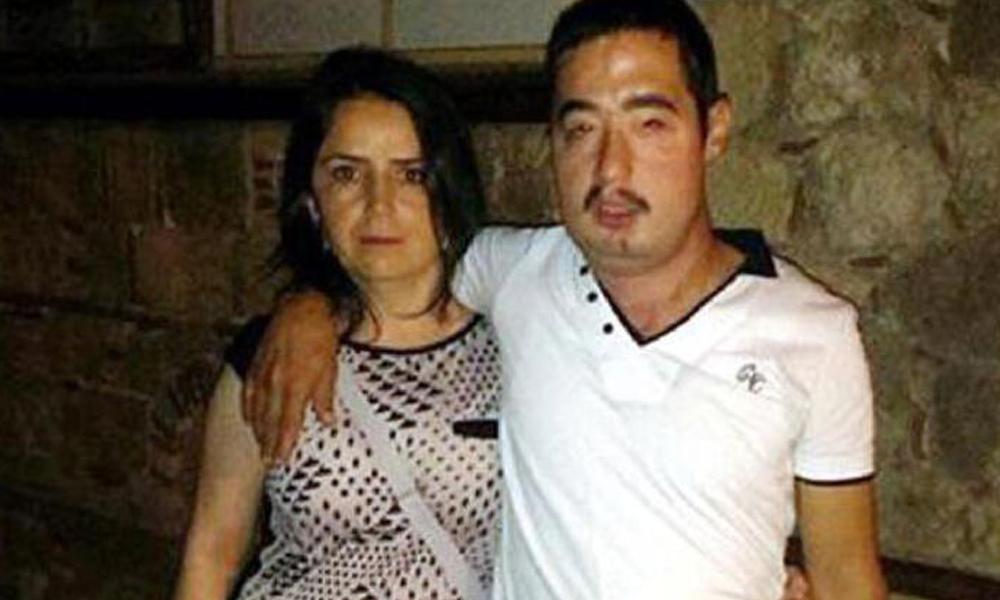 Dördüncü kez yüz nakli yapılan Turan Çolak tutuklandı