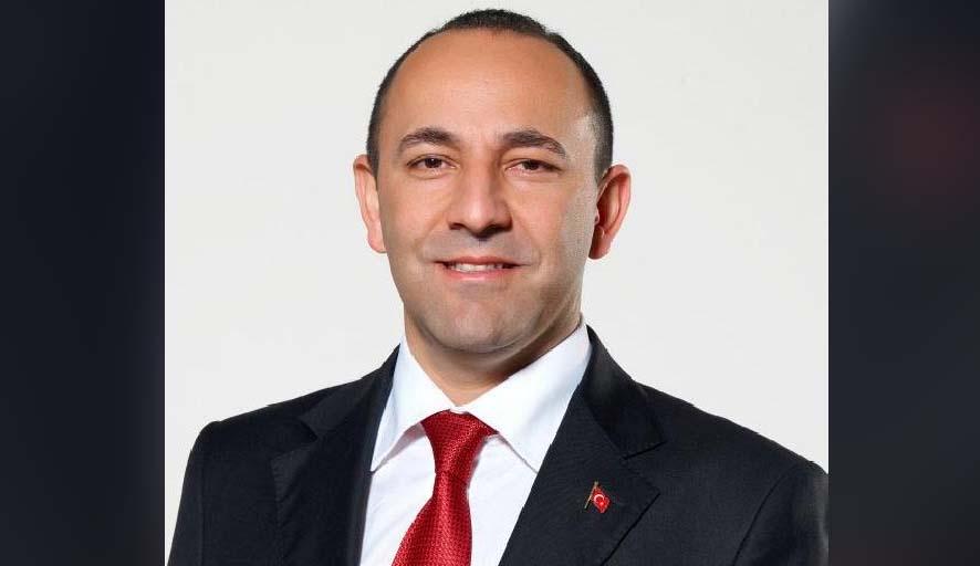 FETÖ'den tutuklanan Urla Belediye Başkanı hakim karşısında: Tanıktan 'Benim oğlum FETÖ'cü' iddiası