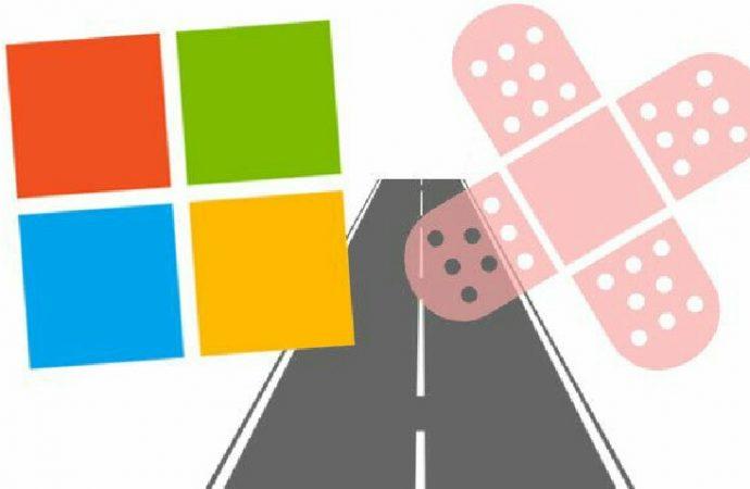 Windows 10 kullanıcıları sorunlarla boğuşuyorlar