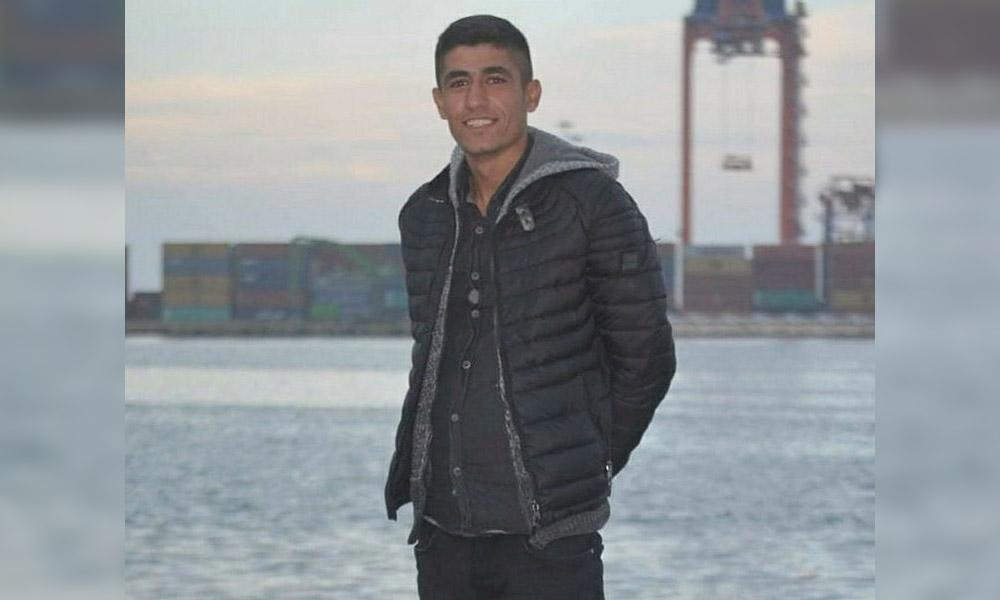 22 yaşındaki Yahya'nın hayatına son vermesi, başlık parası geleneğini kaldırdı