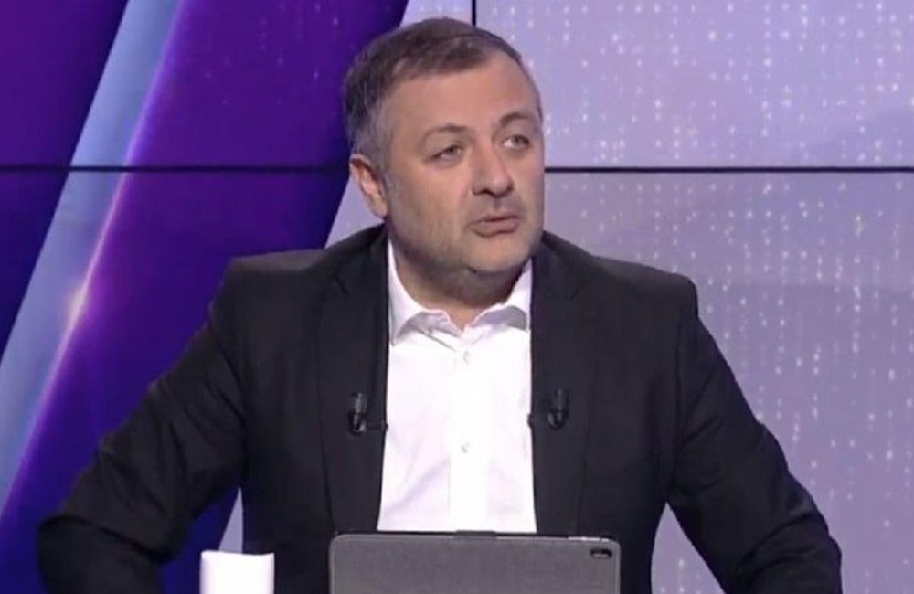 Mehmet Demirkol'dan koronavirüs tepkisi! Sana yasak, Muslera'ya serbest