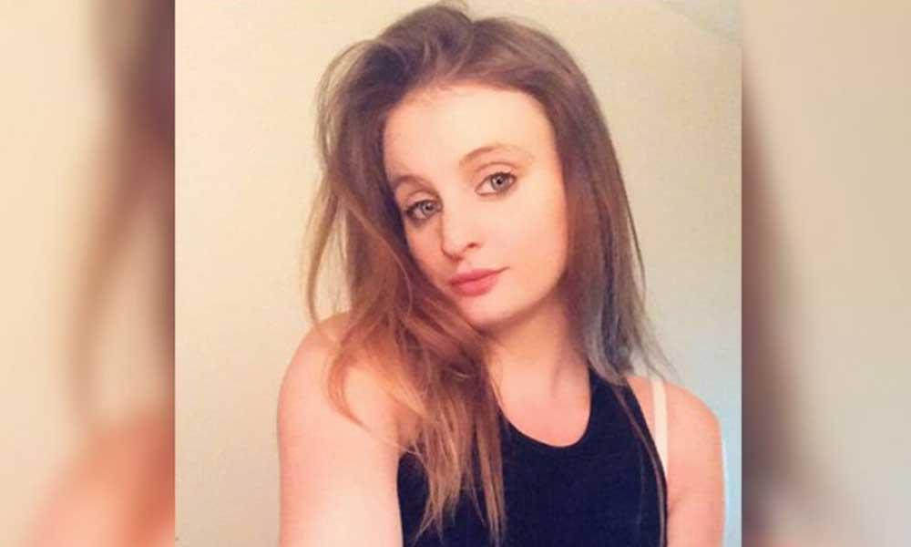 21 yaşında koronavirüsten ölen kadının ailesi: Hiçbir sağlık sorunu yoktu