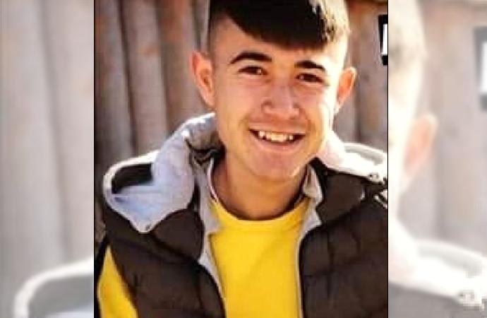 Kırıkkale'de bıçaklanan lise öğrencisi hayatını kaybetti