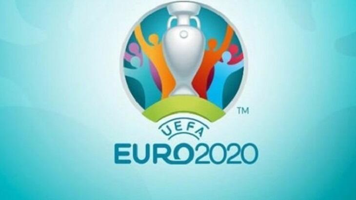 EURO 2020'den sonra Şampiyonlar ligi ve Avrupa ligi de askıya alındı