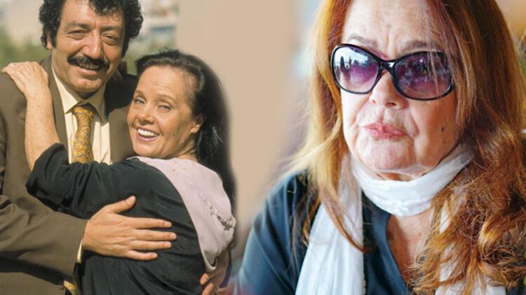 Muhterem Nur hayatını kaybetti