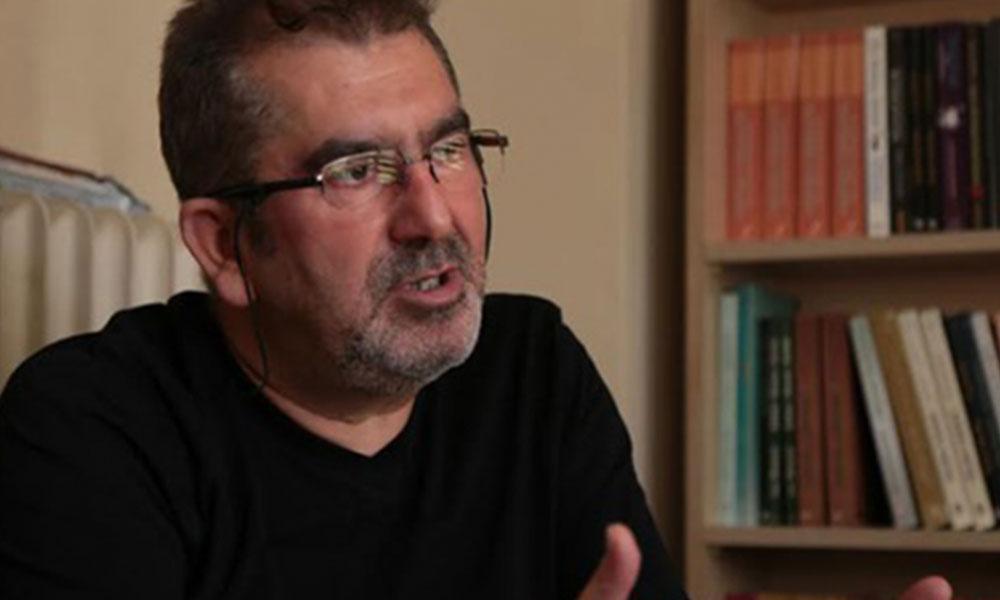 Gazeteci Alptekin Dursunoğlu için karar